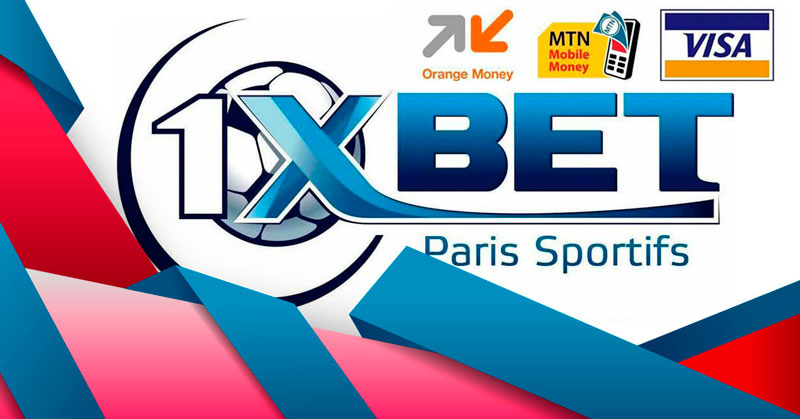1xbet app √ Telecharger 1xbet apk √ Download mobile APP (Android